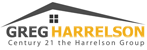 Greg Harrelson Group